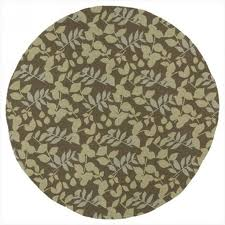 kitchen room marvelous washable kitchen rugs accent rugs for