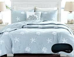 inspired bedding inspired bedroom ideas duvet cover cottage decor