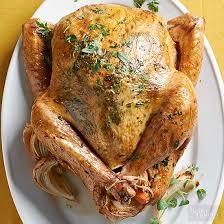spice rubs to heat up your thanksgiving turkey routine turkey