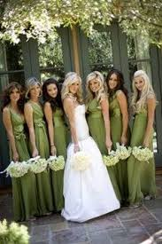 moss green bridesmaid dresses green and lavender bridesmaid dresses purple and lavender i