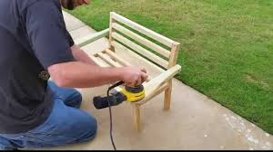 Outdoor Wooden Bench Plans To Build by Child Bench 141 Simple Furniture For Child U0027s Garden Bench Plans