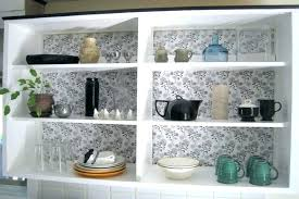 cabinet and drawer liners kitchen shelf liner elegant shelf liner for kitchen cabinets kitchen