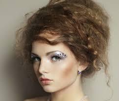 evening hairstyle for medium length hair formal updos for medium