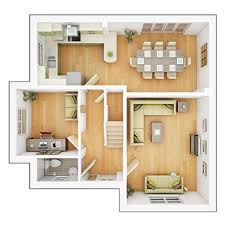 taylor wimpey floor plans plot 39 the lindale taylor wimpey