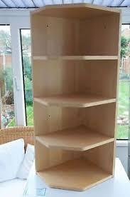 Wall Corner Shelves by Ikea Billy Corner Unit Offer Berkshire Wokingham 20 Wall