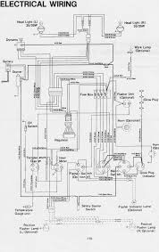 wire diagram kubota b8200 100 images arthrology guide of the
