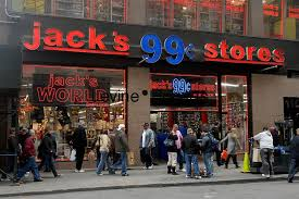new york city s 3 best 99 cents stores apartments