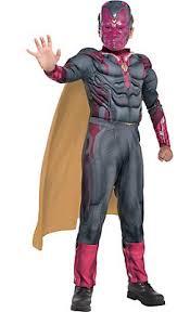 Superhero Halloween Costumes Kids Boys Superhero Costumes Kids Superhero Halloween Costumes