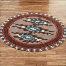 Kitchen Rug Sale Interior Round Kitchen Rugs Sale Image Of Round Country Kitchen