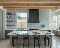houzz kitchens backsplashes 3 showstopping kitchen backsplashes