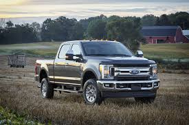 ford f truck 350