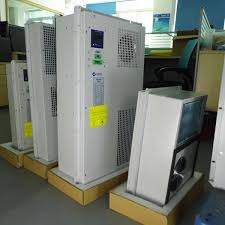 electrical cabinet air conditioner outdoor ac shenzhen zone technology co ltd