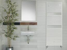 fernseher f r badezimmer bremo fust shop für elektrogeräte heimelektronik küchen