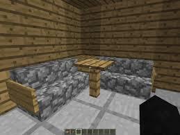 Minecraft House Design Ideas Xbox 360 by House Decorating Ideas Minecraft Home Design
