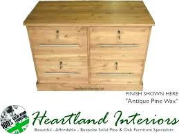 Pine Filing Cabinet Filing Cabinets Staples Uk Www Allaboutyouth Net