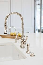 low water pressure kitchen faucet low water pressure in kitchen faucet concept best