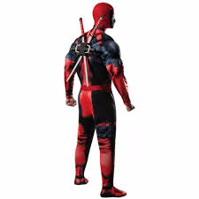 amazon prime halloween costumes amazon com deadpool weapons kit costume accessory toys u0026 games