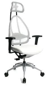 si e bureau ergonomique siage ergonomique de bureau fascinant si ge ergonomique bureau