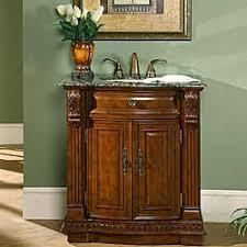 31 Bathroom Vanity 31 40 Inches Bathroom Vanities Vanity Cabinets For Less