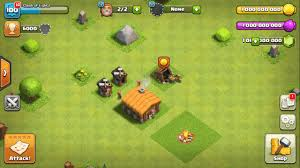 clash of lights update download latest clash of clans private server by clash of lights apk