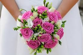 wedding bouquet ideas wedding bouquet ideas android apps on play