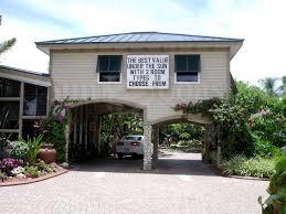 Buccaneer Homes Floor Plans by Buccaneer Inn At Moorings Real Estate Naples Florida Fla Fl