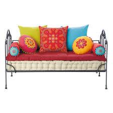 sofa bunt best 25 multicoloured sofa design ideas on