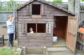 little house on the prairie unit study week 1 u2013 angelicscalliwags