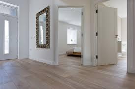 100 coastal home design studio llc albert park apartment by