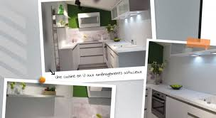 cuisine 5m2 ikea aviva cuisine découvrez la cuisine studio de 5m2