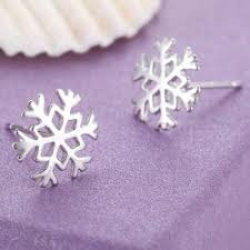 icing cartilage earrings earrings for women wholesale cheap cartilage earrings clip on