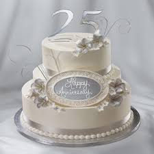 wedding cake name wedding cake name editing anniversary quotes say happy with best
