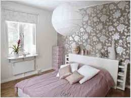 bedroom wall decor pinterest photos and video wylielauderhouse com