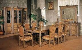 italian dining room sets 36 best places to visit images on console tables