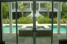 door stunning sliding glass door replacement options best