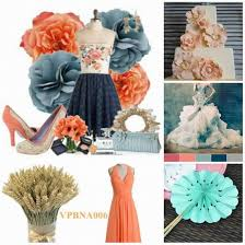 august wedding ideas wedding color ideas for august wedding chic summer august