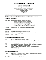 sample resume for experienced engineer cover letter sample resume mechanical engineer mechanical engineer cover letter mechanical engineer resumes google sample resume doc mechanical templatesample resume mechanical engineer extra medium