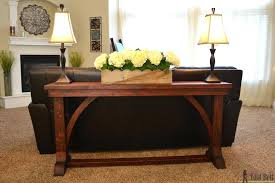 Sofa Table With Drawers Wooden Sofa Table Image Of Small Drawer Wooden Sofa Table Wood