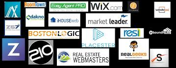 who u0027s making the best real estate websites in 2017