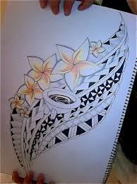 Polynesian Art Designs 33 Best Art Images On Pinterest Polynesian Art Samoan Tattoo