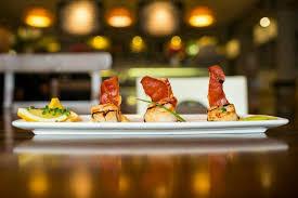 gourmet food gourmet food parlour swords restaurant reviews phone number