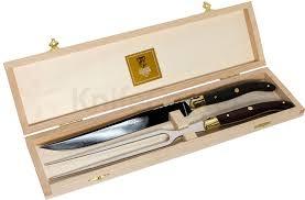 claude dozorme cutlery knife center