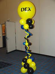 balloon delivery colorado springs balloon delivery the balloon printer