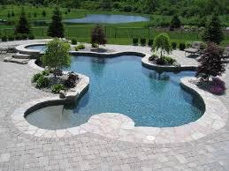 small inground pool designs small inground pools the types of inground pool designs indoor