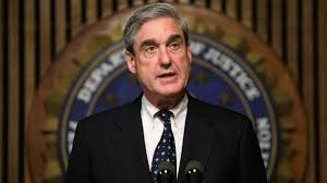 national security expert mueller will deliver on russia
