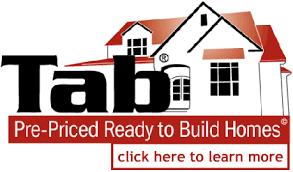 Ready To Build House Plans House Plans U0026 Design Services Tab Premium Built Homes