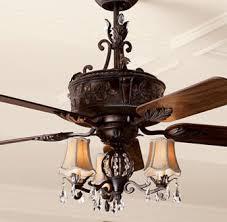 Grapevine Chandelier The Best Ceiling Fan With Chandelier Light Kit Dwfields Com