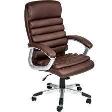 fauteuil de bureau cuir fauteuil bureau cuir marron chaise de bureau chaise de bureau