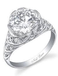 neil engagement we chat to engagement ring designer neil neil