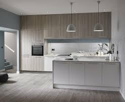 howdens kitchen design greenwich kitchen range universal kitchens howdens joinery